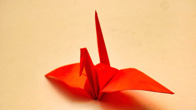 オリガミペイ(Origami Pay)