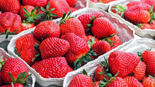 フリフルは野菜・果物のプレゼントサイト