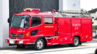 消防法施行令の改正で消火器の設置義務が強化