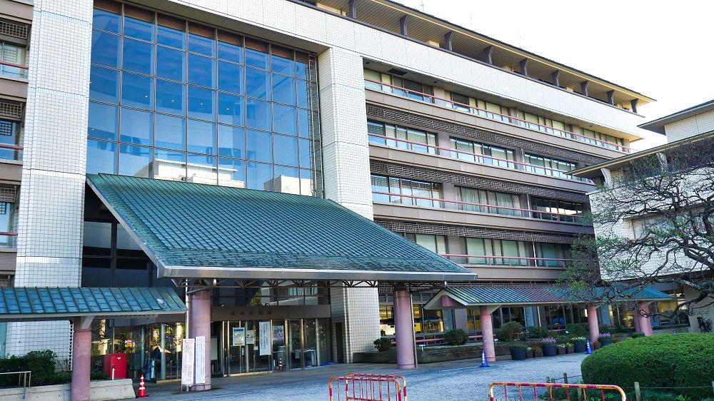 『成田市男女参画講演会』の会場は成田市役所