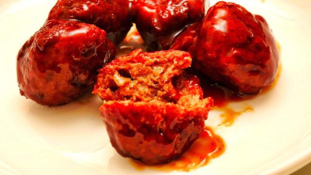【実食レポ】伊藤ハムの『大豆ミート』を試食!本当のお肉と全く違いが分からない驚きの高品質!