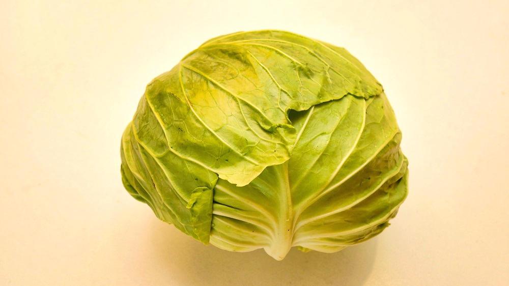 ロピア成田店は今週末は全般的に野菜が安い印象